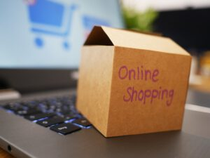 Digitale sales